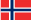 norsk
